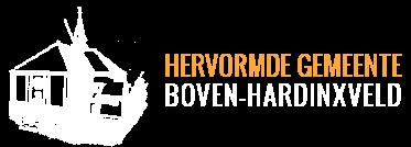 hgbh-logo